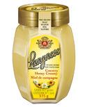 Langnese Country Honey Creamy