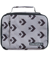 Converse Lunch Tote Dolphin Grey