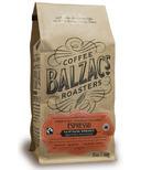 Balzac's Coffee Whole Bean Espresso Blend