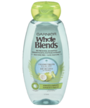 Garnier Whole Blends Coconut Water & Aloe Vera Shampoo