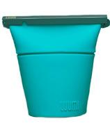 Luumi Unplastic Bowl - Teal
