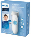 Philips Kids Hair Clippers Series 1000