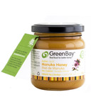 Green Bay Active Manuka Honey