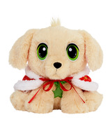 Little Tikes Rescue Tales Holiday Pup Santa's Helper