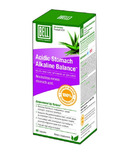 Bell Lifestyle Products Acidic Stomach Alkaline Balance