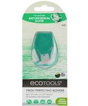 EcoTools Fresh Perfecting Blender