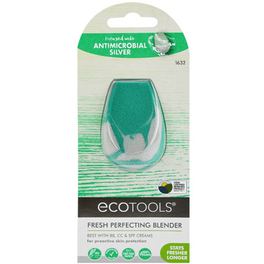 EcoTools Fresh Perfecting Blender