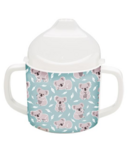 Sugarbooger Sippy Cup Koala