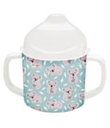 Sugarbooger Sippy Cup Koala
