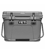YETI Roadie 20 Cooler Charcoal - Limited Edition