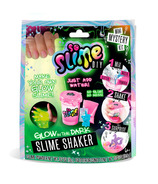 Canal Toys So Slime DIY Glow in the Dark Slime Shaker