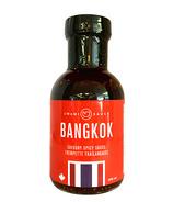 Umami Sauce Bangkok