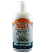 SBT Seabuckthorn Therapeutic Peppermint Conditioner