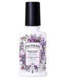 Poo-Pourri Lavender Vanilla