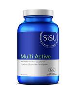 SISU Multi Active