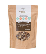 KZ Clean Eating Breakfast Cereal Musli Chunky
