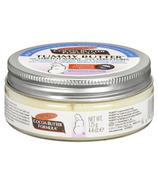 Palmer's Cocoa Butter Formula Tummy Butter