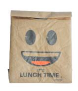 greenre emoji Re-usable Tyvek Bag