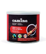 Camino Chili & Spice Hot Chocolate