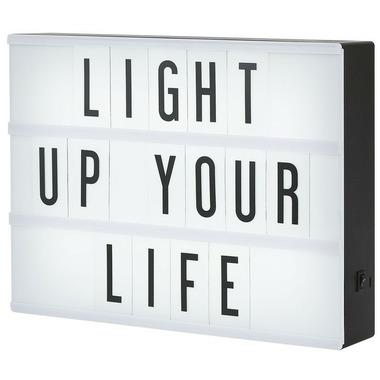 My Cinema Lightbox Original