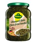 Kuhne Chopped Kale