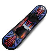Flexible Flyer Avenger Snowboard