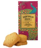 Shortbread Of Edinburgh Shortbread Stars