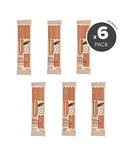 Good To Go Keto Bar Cocoa Coconut Bundle