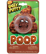 Crayola Silly Putty Ugly Putty Poop