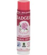 Badger Red Jasper Lip Tint
