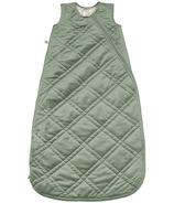 Perlimpinpin 2.5 Tog Velux Sleep Bag Kaki