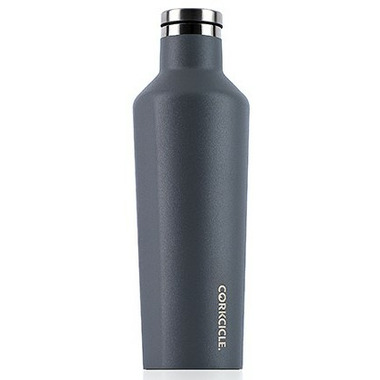 Corkcicle Canteen Waterman Grey