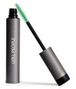 W3LL PEOPLE Expressionist Mascara Pro