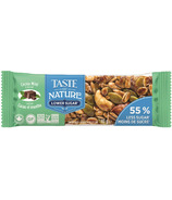 Taste of Nature Cocoa Mint Snack Bar