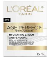 L'Oreal Paris Age Perfect Base Eye Hydrating Cream