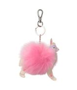 Hatley Pom Pom Alpaca Bag Charm