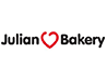 Buy Julian Bakery