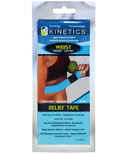 Kalaya Kinetic Relief Tape for Wrist