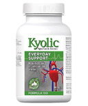 Kyolic Formula 100 Everyday Support