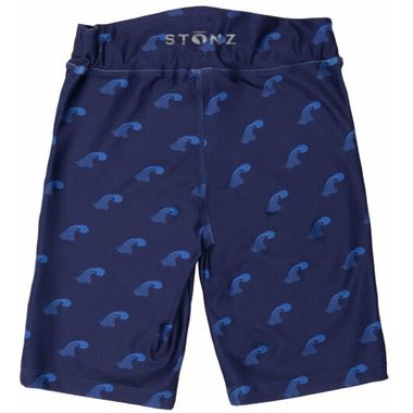 Stonz Sunwear Shorts Big Surf