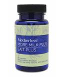 Motherlove More Milk Plus