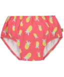 Lassig Swim Diaper Pineapple