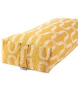 Halfmoon Rectangular Bolster Limited Edition Honeycomb
