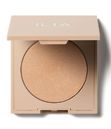 ILIA Daylite Highlighting Powder