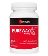 Innovite Health Pureway C 600mg