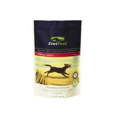 ZiwiPeak Daily-Dog Air-Dried Cuisine