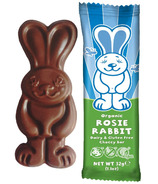 Moo Free Dairy Free Rosie Rabbit Bar