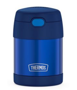 Thermos FUNtainer Food Jar Navy