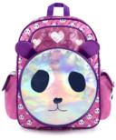 Heys Fashion Deluxe Backpack Panda