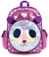 Heys Kids Fashion Backpack Panda